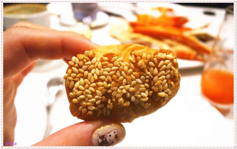 可爱主食食物图画