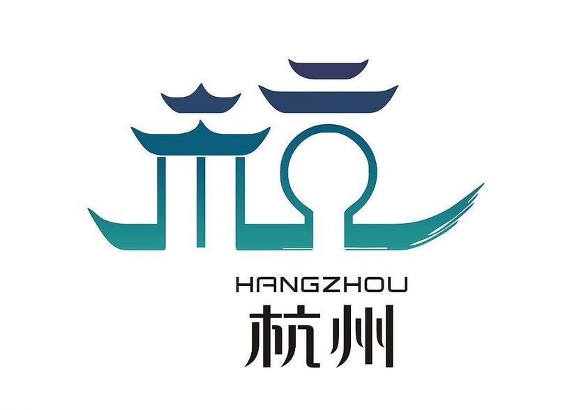 杭州西湖的来头可不小呀,是中国十大风景名胜之一,   苏堤 旧称苏