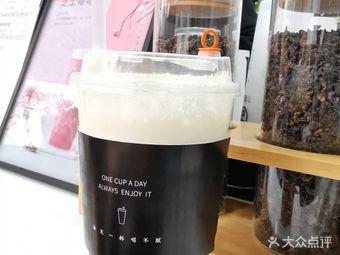 古茗(龙池商业街店)