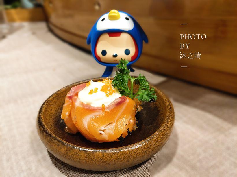 【2019橙心同行】眼耳口鼻的多重享受图片