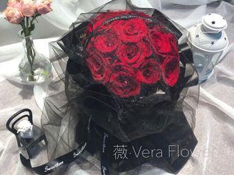 VERA·薇拉 鲜花