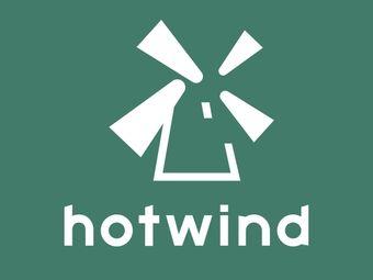 hotwind(星光天地店)