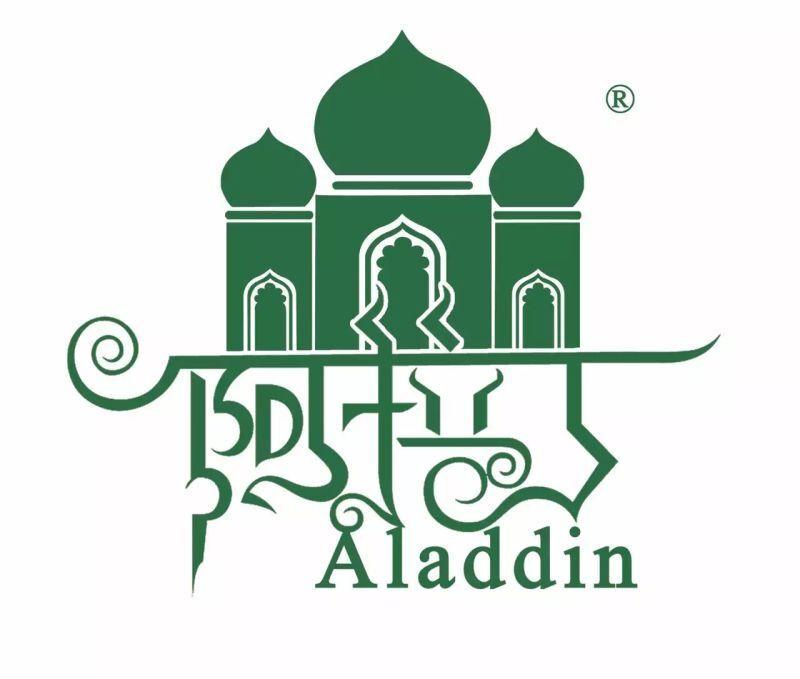 logo logo 标志 设计 矢量 矢量图 素材 图标 800_679