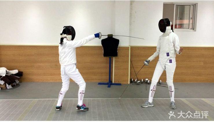 金桥 幼儿才艺 儿童运动 百极行运动综合馆·跆拳道武术击剑  课程