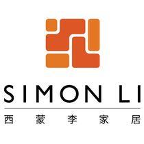 Simon Li西蒙李家居(文定旗舰店)