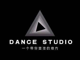 FF Dance Studio