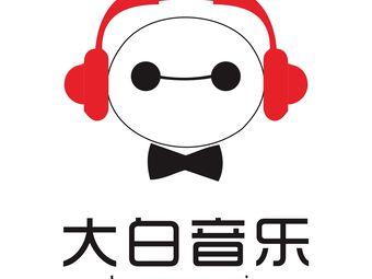 大白音乐 全国连锁NO.16(市南店)
