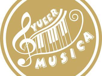 乐儿音乐教育