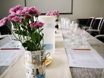 朗星葡萄酒红酒培训WSET课程
