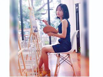 五月画室|专业美术教学(金桥店)