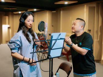 歌者盟声乐培训