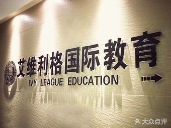 艾维利格国际教育
