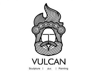 VULCAN拙人-学院派艺术工作室|画室