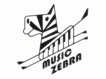 MusicZebra乐斑钢琴(蓝润置地广场校区)