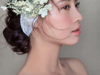 YU NIANG 造型彩妆培训工作室