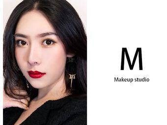 M-makeup studio