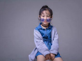汤鈨文化 模特影视表演