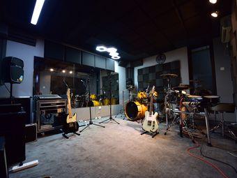 iGroove愛律動音樂工作室