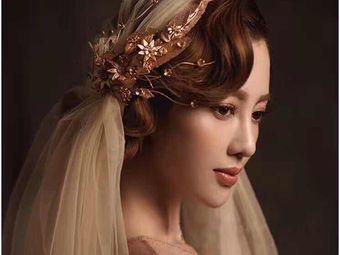艾艺化妆美容美甲职业培训学校