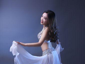 艺雅东方舞