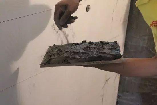 这几招帮你解决瓷砖掉落问题! - 装修伙伴网 - 装修伙伴网