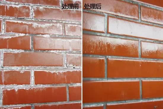 拯救在装修中遇到的各种墙面问题 - 装修伙伴网 - 装修伙伴网