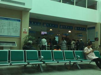 泗阳康达医院