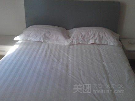近西局站丽泽景园舒适一居整租室预订/团购