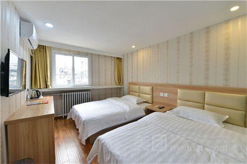 速8酒店(北京刘家窑地铁站店)预订/团购
