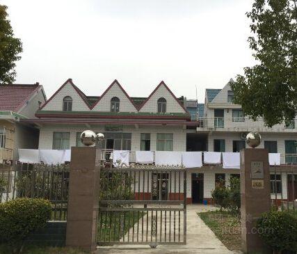上海圣果农家乐预订/团购