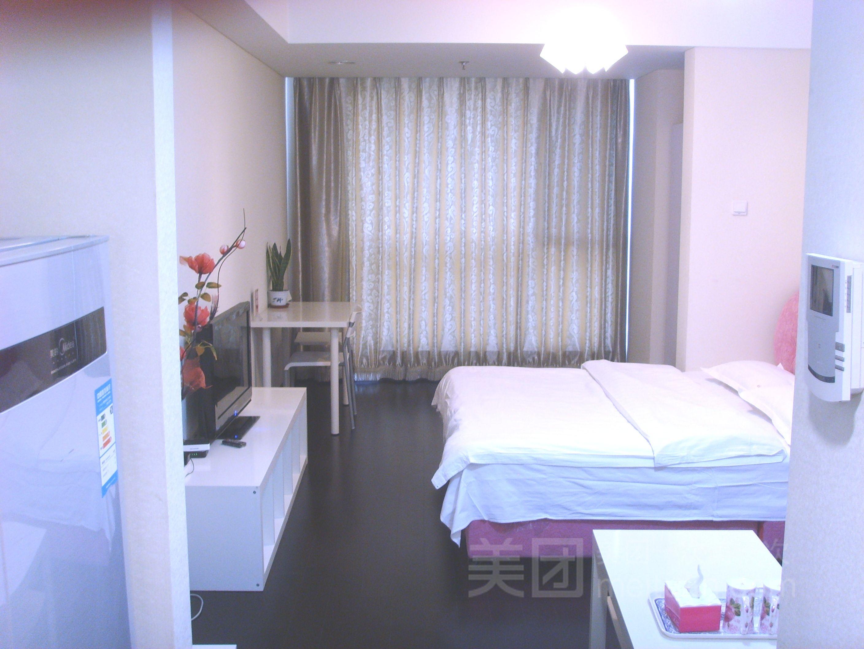荣丰小区9号楼公寓预订/团购
