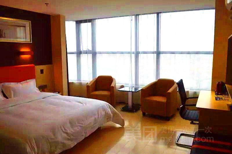 7天优品酒店(北京新发地期颐百年店)预订/团购