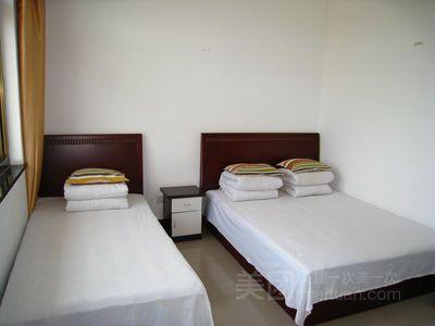 解放军302家庭旅馆预订/团购