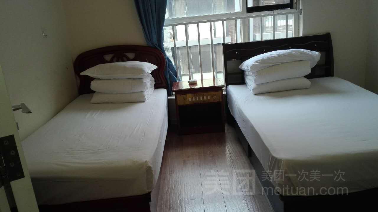 302家庭宾馆预订/团购