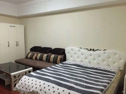 温馨家园公寓预订/团购