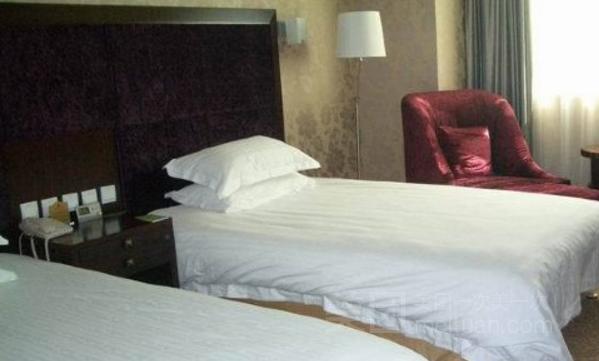 陶然大厦酒店预订/团购