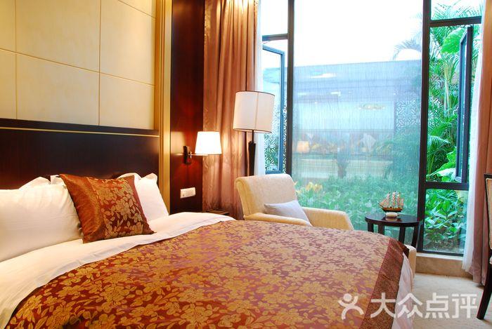 郑和国际酒店地址,电话,价格,预定 太仓酒店