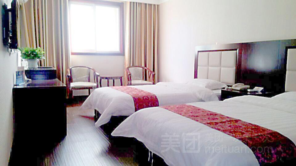 速8酒店(北京大兴旧宫地铁站店)预订/团购