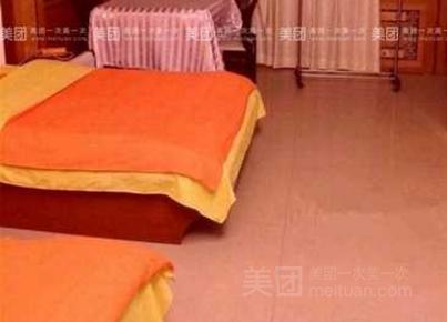 煜程短租公寓(小康城店)预订/团购