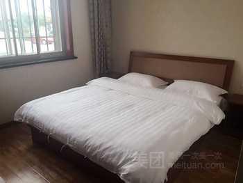 【酒店】蒙和宾馆-美团
