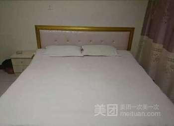 【酒店】惠佳商务宾馆-美团