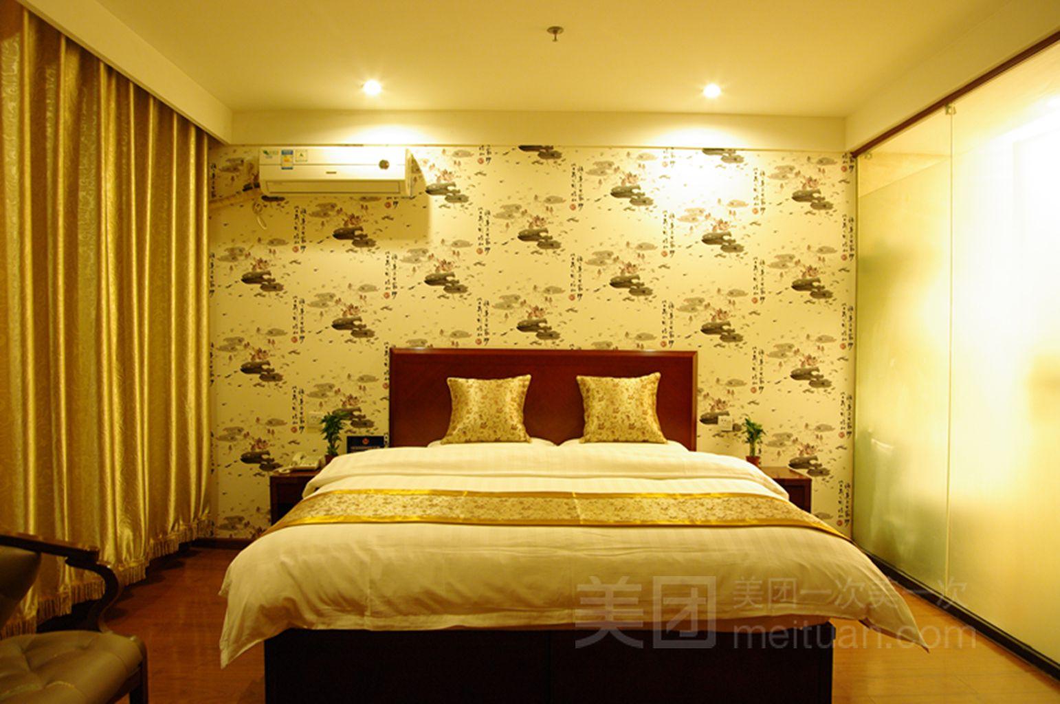 速8酒店(北京南苑机场红房子店)预订/团购