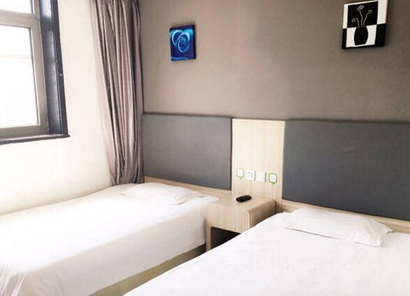 海友酒店(北京永定门外地铁站店)预订/团购