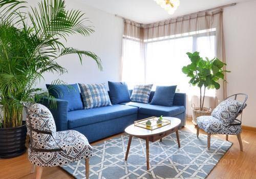 阳光100国际公寓预订/团购