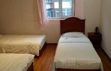 高档酒店式公寓预订/团购