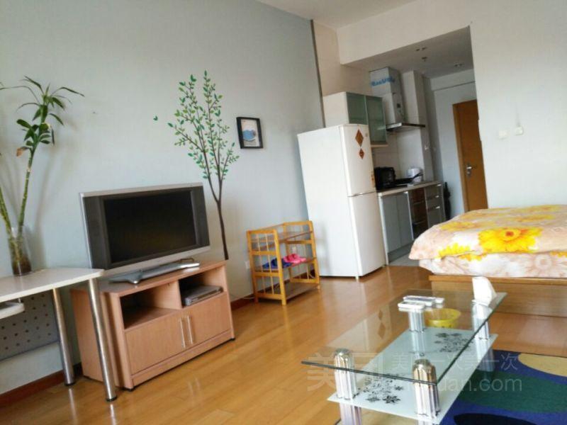 慕雅酒店式公寓(北京将台店)预订/团购