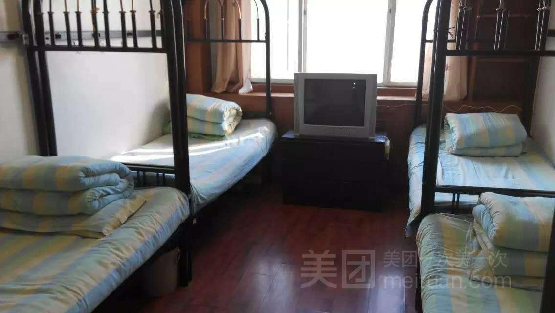 龙鑫家园公寓预订/团购