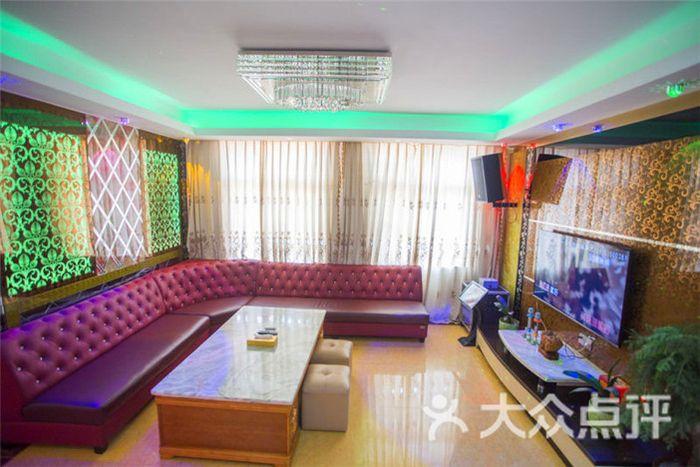 总统别墅地址,电话,价格,预定 广州酒店