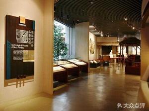 【扬州】那些有艺术气息的文青聚集地