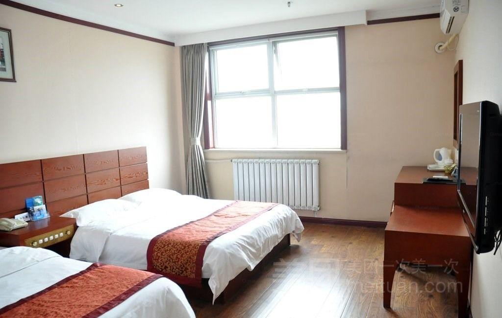 速8酒店(北京昌平西关店)预订/团购